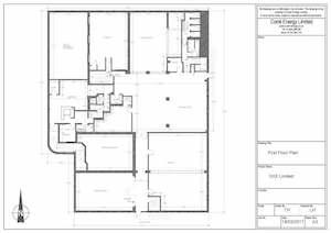 Commercial_Floor_Plan