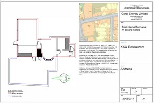 Commercial_Lease_Plan