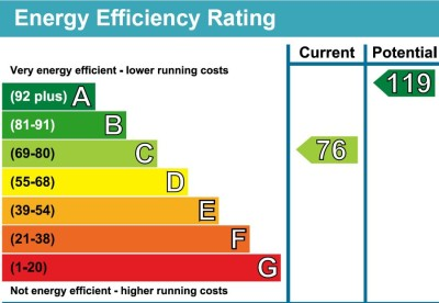 MINIMUM ENERGY EFFICIENCY STANDARDS (MEES)