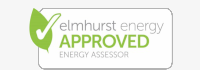 Elmhurst_Energy_Approved